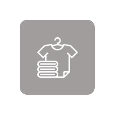 ECONOM SOP Logo