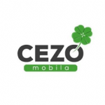 CEZO MOBILA Logo