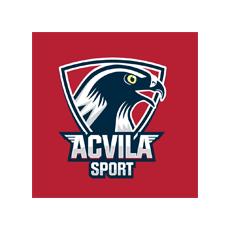 ACVILA SPORT Logo