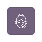 SALON DOINA Logo