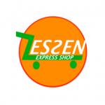 MARKET ESSEN Logo