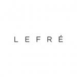 LEFRE Logo