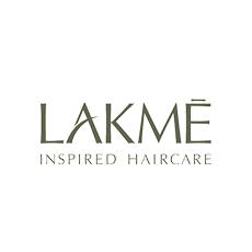 LAKME/FARMAVITA Logo