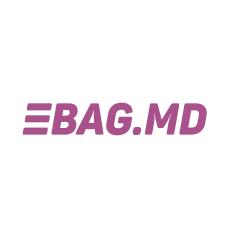 EBAG Logo