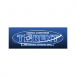 TORENT COMPUTERS Logo