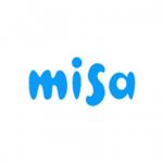 MISA.MD Logo