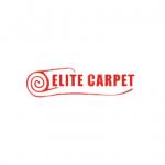 ELITE CARPET Logo