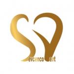 SEVCENCO DENT Logo
