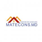 MATECONS Logo