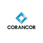 CORANCOR Logo