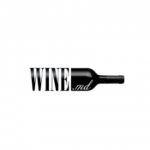 GIFTSTUDIO WINE.MD Logo