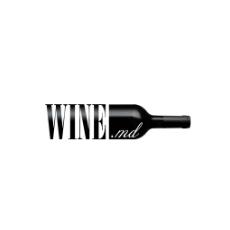 GIFTSTUDIO WINE.MD Logo