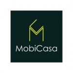 MOBICASA Logo