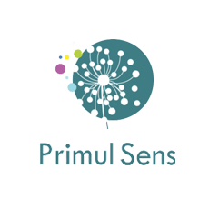 PRIMUL SENS Logo