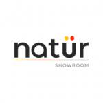 NATUR SHOWROOM Logo