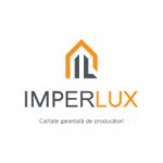 IMPERLUX Logo