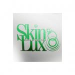SKIN LUX Logo