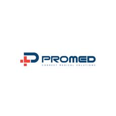 PROMED Logo
