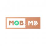 MOB.MD Logo