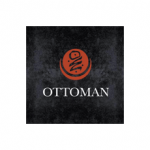OTTOMAN MOLDOVA Logo
