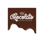 CHOCOLATO Logo