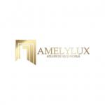 AMELYLUX Logo