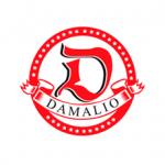 DAMALIO Logo