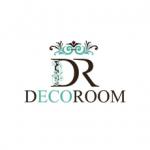 DECO ROOM Logo