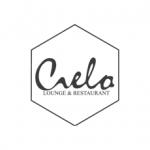 CIELO LOUNGE RESTAURANT Logo