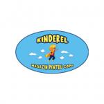KINDEREL Logo