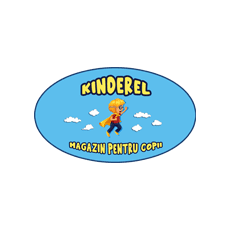 KINDEREL Logo
