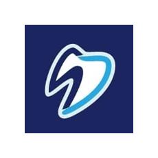 SIMPLU-DENTAL Logo