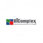 REPAR PLUS - BICOMPLEX Logo