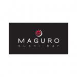 MAGURO Logo