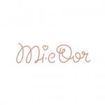 MI-E DOR Logo