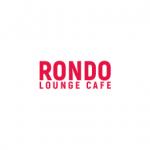 RONDO CAFÉ Logo