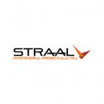 STRAAL Logo