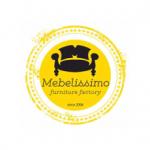 MEBELISSIMO Logo