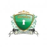 BIRADERS Logo