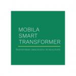MOBILASMART.MD Logo