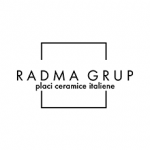 RADMA Logo