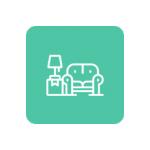 RODOS Logo