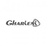 GHARIENI Logo