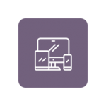 MAGAZIN DE ELECTROCASNICE Logo