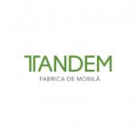 TANDEM FURNITURA Logo