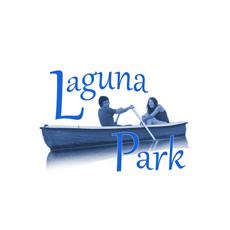TERASA LAGUNA Logo