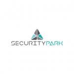 SECURITY PARK Logo