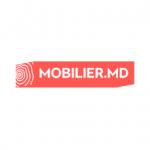 MOBILIER.MD Logo