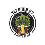 TAPROOM27 Logo