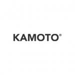 KAMOTO Logo